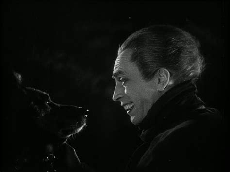 The Blind Man Is King Film The Man Who Laughs 1928 The House Of Two Bows 雙寶之屋