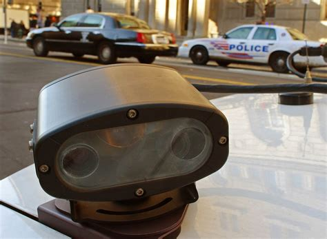 license plate reader license plate data not just for cops companies
