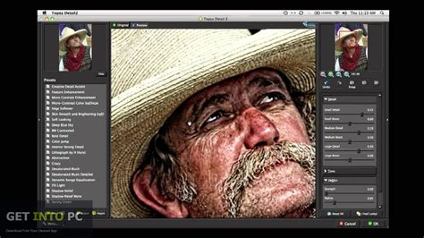 pug ins topaz photoshop plugins bundle free