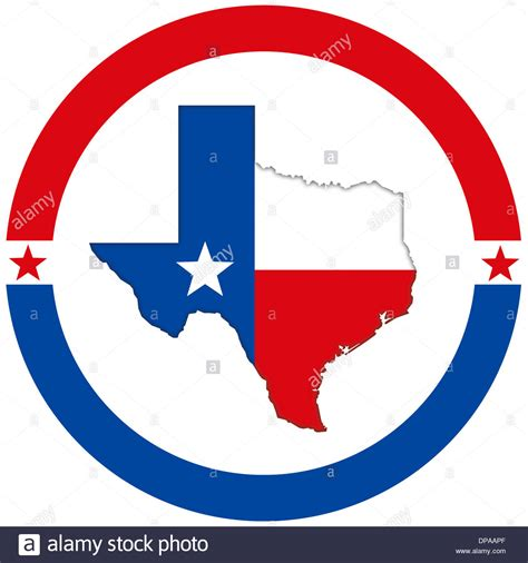 texas map logo texas map logo my