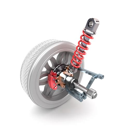 struts and shocks what are shocks and struts robinson toyota