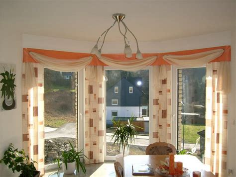 gardinen wohnzimmer ideen ideen gardinen wohnzimmer