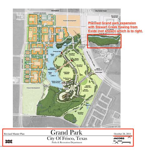 frisco texas zoning map city of frisco zoning map my
