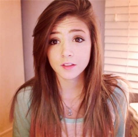 against the current chrissy hair 1000 images about chrissy costanza on pinterest i love
