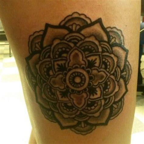 iron lotus tattoo joppa md 112 best lotus flower tattoos images on pinterest lotus