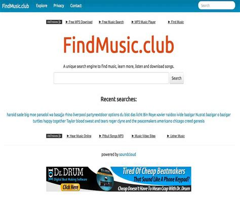 funeral home blueprints music search engine at search com music search engine ahead hosting