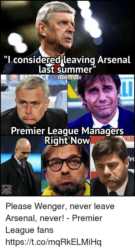 Premier League Memes - 25 best memes about premier league premier league memes