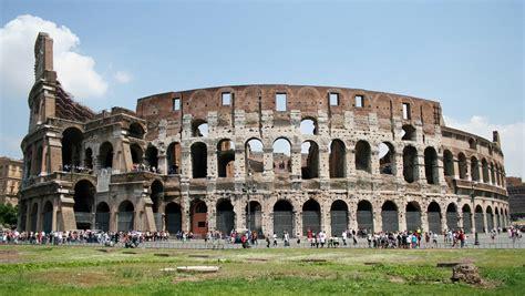 ingresso foro romano visite guidate colosseo foro romano e palatino