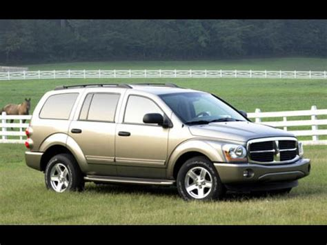 on board diagnostic system 2004 dodge durango interior lighting service manual how to sell used cars 2004 dodge durango on board diagnostic system sell used