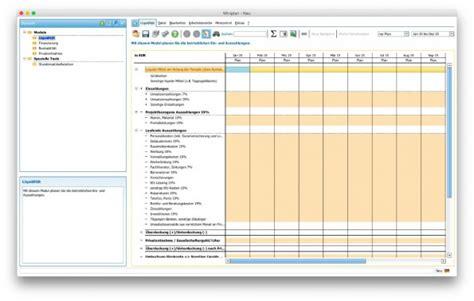 Kostenlose Vorlage Businessplan Businessplan Erstellen 5 Hilfreiche Tools F 252 R Angehende Gr 252 Nder T3n