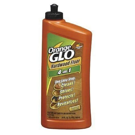 orange glo cleaner cleaning products ebay