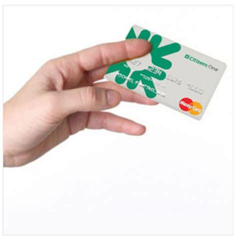 Suntrust Gift Card Mastercard - personal credit card suntrust credit cards citizens bank credit cards cardsbull