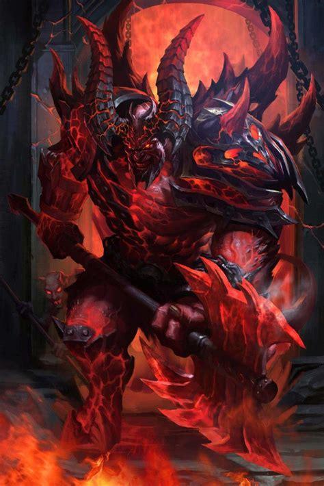 2043 best beast men s amp demons images on pinterest