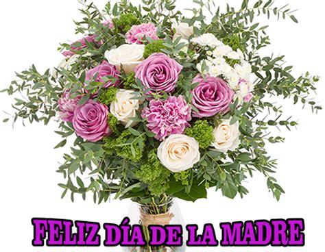 imagenes rosas para el dia de la madre ramos de flores por el dia de la madre reflexiones