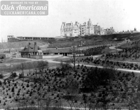 American Opulence Pin By Tomroemusic On Biltmore Estate Ashville