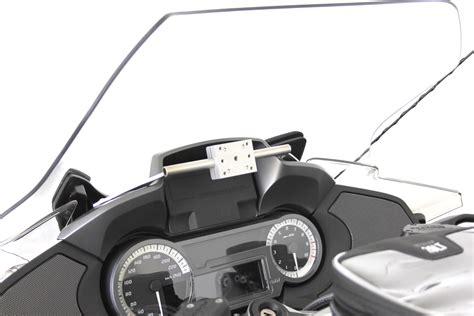 Motorrad Navi News by Gps Halterung R1200rt Motorrad News