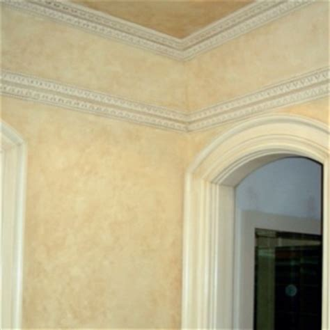 1000 images about venetian plaster on copper polished plaster and colour chart