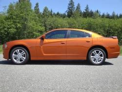 2011 charger awd test drive 2011 dodge charger r t awd hemi autos ca
