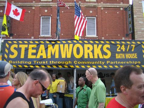 chicago gay bath house gay bathouse pics