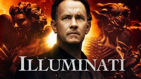 illuminati and illuminati schauen on demand videoload
