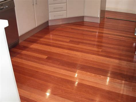 choosing a timber floor timber floors sydney