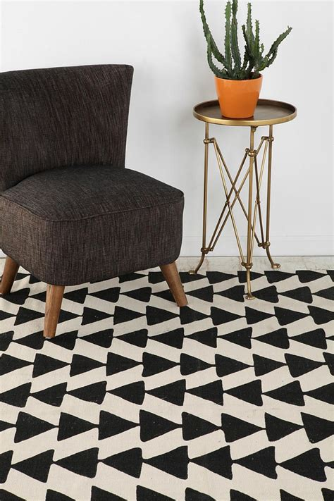 and black rugs for sale black and white rugs for sale best rug 2018
