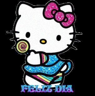 imagenes de feliz dia niño hello kitty banco de imagenes y fotos gratis feliz dia frases parte 3