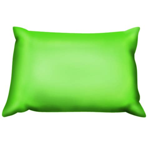 green pillow icons free icons in pillow icon search engine