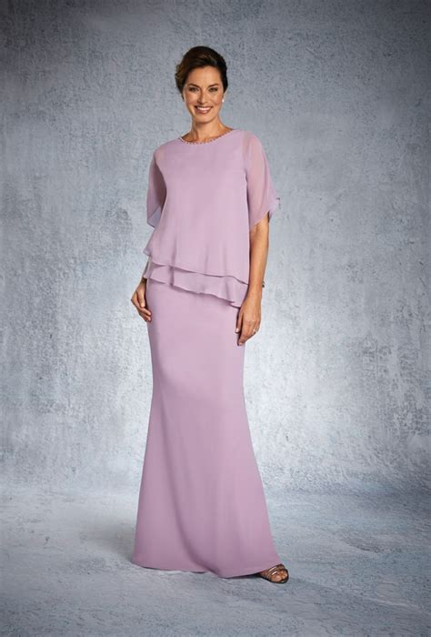 Bridesmaids Dresses Separates Alfred Angelo - alfred angelo special occasion separates top style 7349