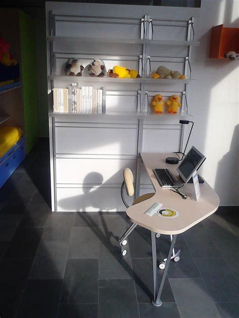 librerie con scrivania libreria con scrivania camerette a prezzi scontati