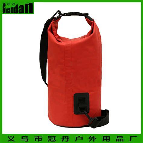 Bag Water Proof 10 L Anti Air 500d pvc tarpaulin waterproof backpack 10l duffle bag waterproof bag travel kits for diving