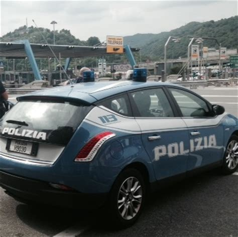 questura savona ufficio passaporti polizia di stato questure sul web savona