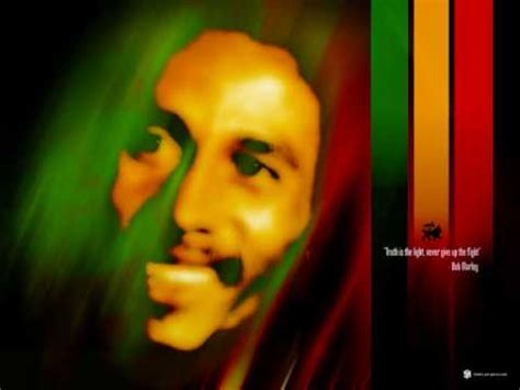 bob marley no no cry original bob marley no no cry wmv