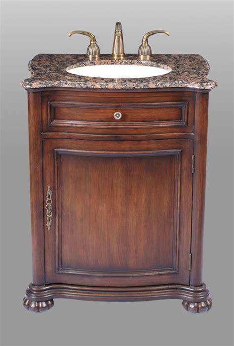 28 inch wide bathroom vanity 28 inch dani vanity