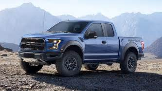 Ford Raptor 2016 Ford Raptor Release Date Price Specs