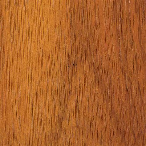 clopay 4 in x 3 in wood garage door sle in luan with