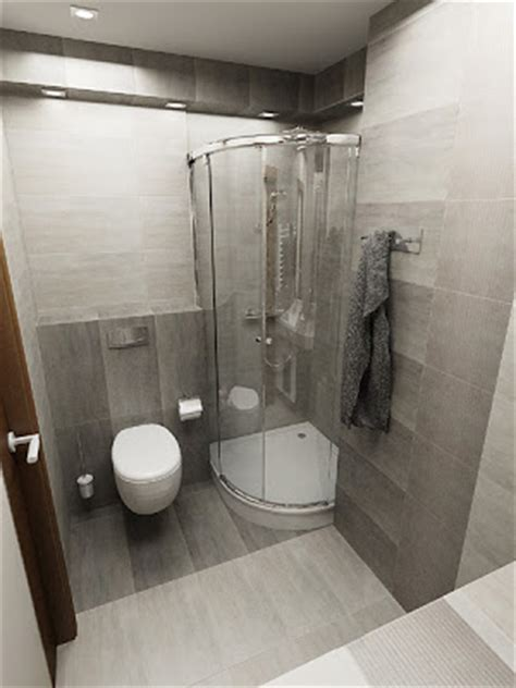 modern bathroom design ideas kerala home design
