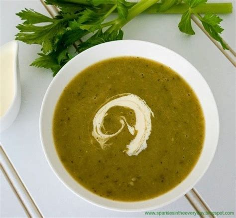 Detox Broccoli Zucchni Soup by Broccoli And Zucchini Soup Gf Sparkles In The