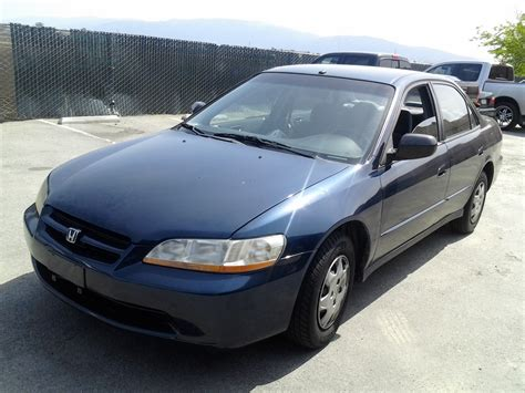 wiring diagram for 2002 honda accord lx wiring diagram for