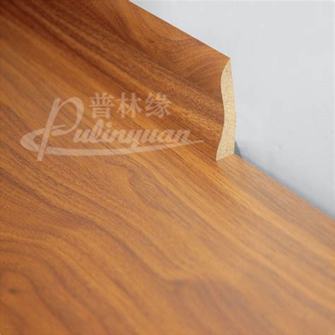 Laminate Floor Trim by Laminate Flooring Laminate Flooring Trim Molding