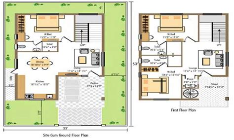northeast house plans small bedroom plan north east facing duplex house plan facing east food interior