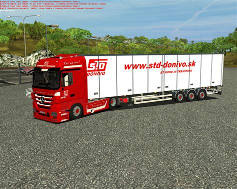 actor car game download mercedes benz actor mp3 ets truck simulator games mods