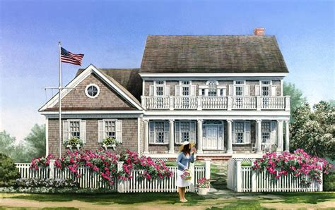 house plan 86138 at familyhomeplans