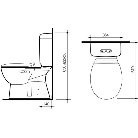 bathroom dimensions toilet dimensions bathroom dimensions