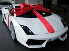 new car gift ideas for idee vaderdag cadeau vind hier leuke vaderdag cadeau idee 235 n