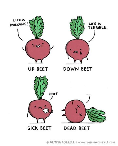 Drawing Vegetables Meme by 25 Best Ideas About Vegetable Puns On Fruit