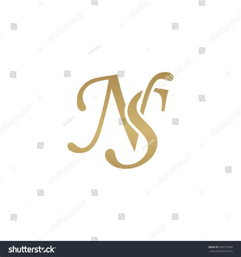 N A S pics for gt n s logo