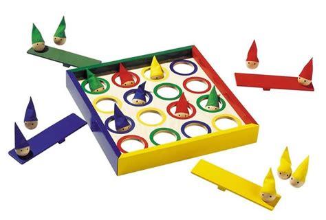 giochi volanti gioco degli gnomi volanti gioco di abilit 224