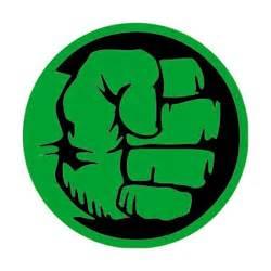 hulk logo yahoo image search results supergirl bday