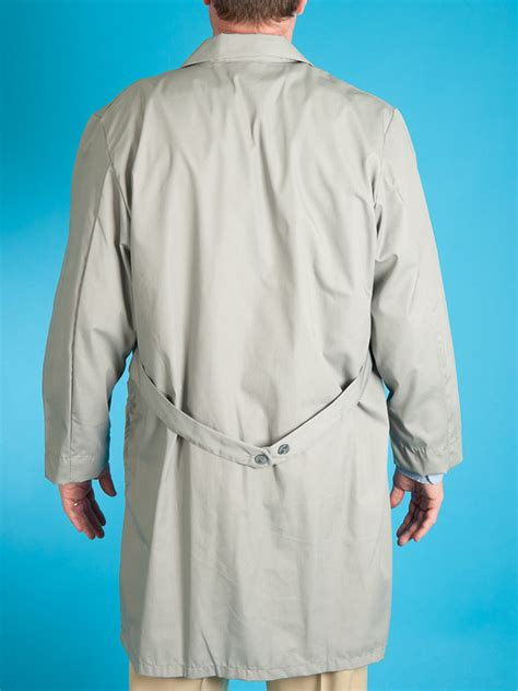colored lab coats unisex colored lab coat meta 6116 central uniforms
